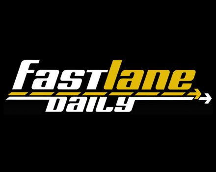 Fast Lane Daily